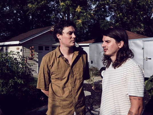 636437453350150563-The-Front-Bottoms-Credit---Jimmy-Fontaine.jpg