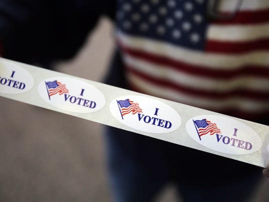 Phoenix elections