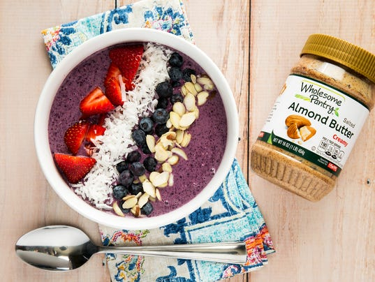 Wholesome-Pantry-Almond-Butter-Blueberry-Smoothie-Bowl.jpg