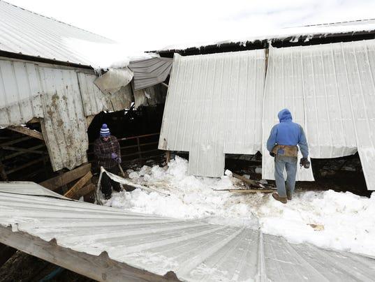 OSH-Yost-Barn-Roof-Collapse-041718-JS-0058.jpg