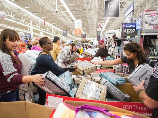 http://www.usatoday.com/story/money/2015/11/29/black-friday-weekend-sales-results/76529704/
