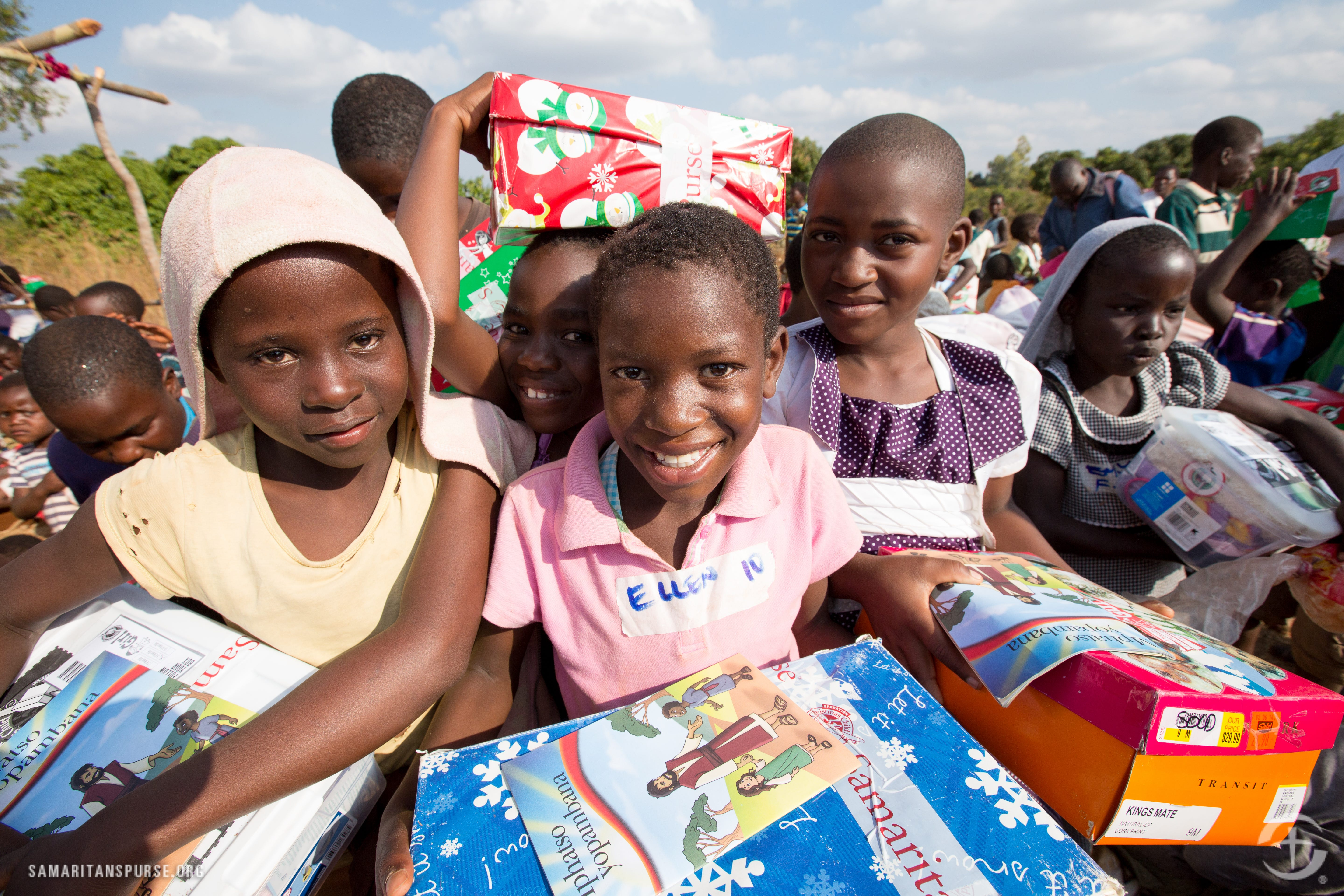 drop off locations for operation christmas child boxes <a href=