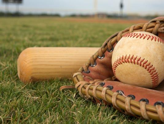 BaseballStockPhoto.jpg