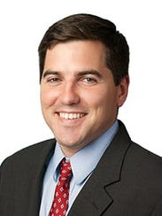 Andrew Eckstein is a shareholder in LBMC's Transaction Advisory Services group.