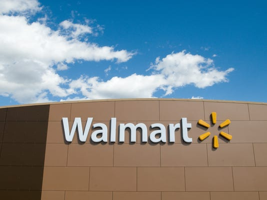 635582290152951259-NEW-Walmart-stock-image