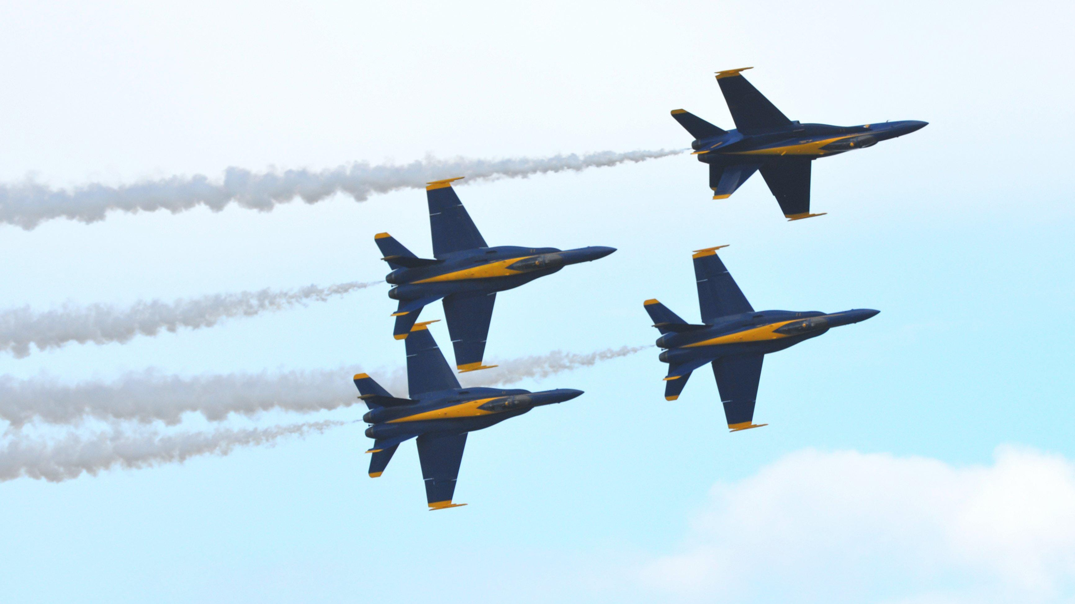 blue angels to fly over jacksonville on friday blue angels to fly over jacksonville on