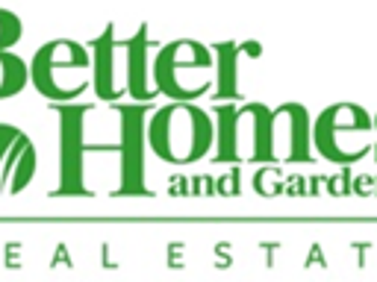 Better Homes and Gardens real estate company returns to Iowa