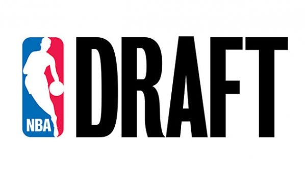 The 2014 NBA Draft was held Thursday night.