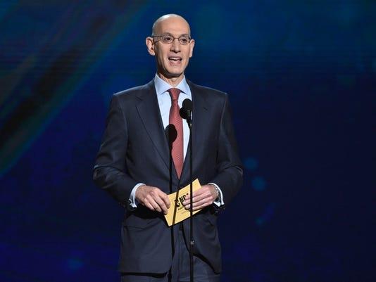 2018_NBA_Awards_-_Show_35949.jpg