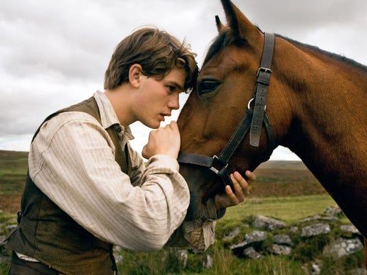 war horse cropped.jpg