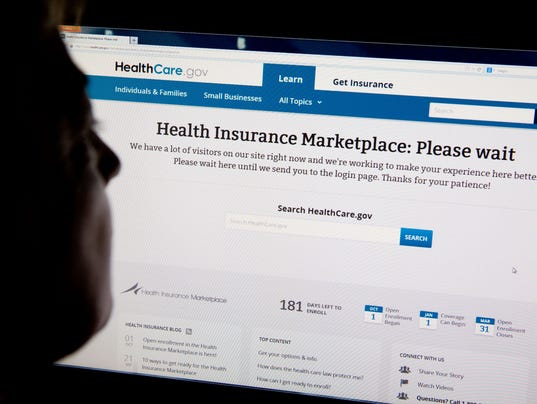 Your Say 1023 Obamacare