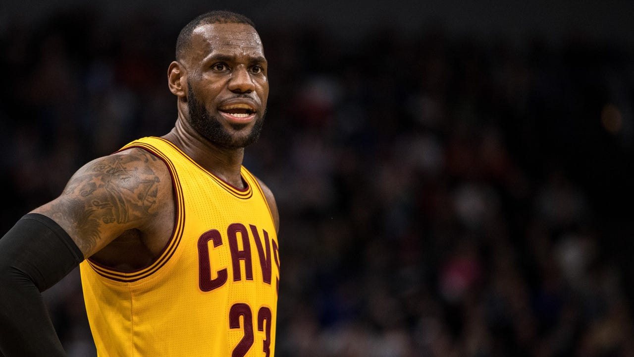 Dissecting the chances that the Cleveland Cavaliers can repeat as champions.