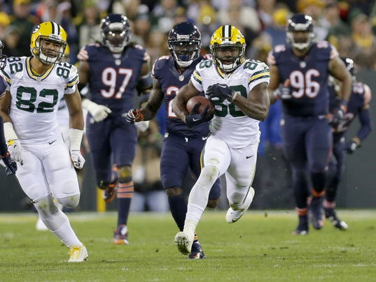 636126826996256898-GPGBrd-10-21-2016-Gazette-1-A006--2016-10-20-IMG--packers21-packers---1-1-MRG4H0SV-L904723790-IMG--packers21-packers---1-1-MRG4H0SV.jpg