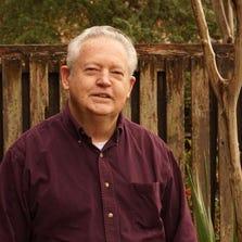 Ron Kidwell