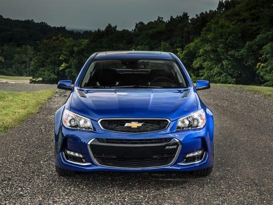636195531622832730-Chevrolet-SS.jpeg