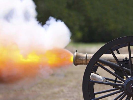 1-cannon.jpg