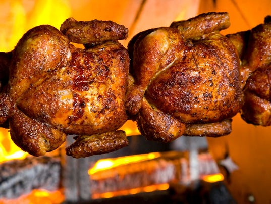 636420203912069056-Rotisserie-Chicken.jpg