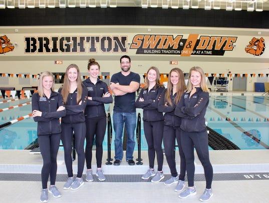 636463708904872985-Brighton-Swim-2017-2-.jpg