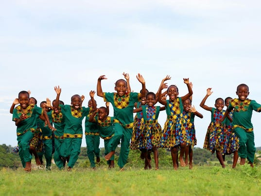 636486929710834878-African-Children-s-Choir.jpg