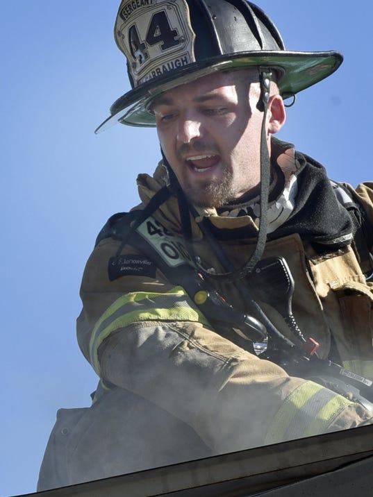 cpo-mwd-112216-scotts-fire