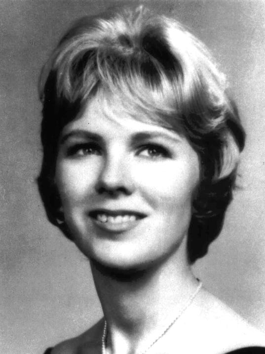 Chappaquiddick: The Mary Jo Kopechne You Should Know