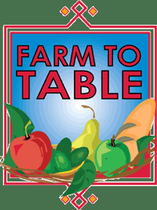 FarmToTable.gif