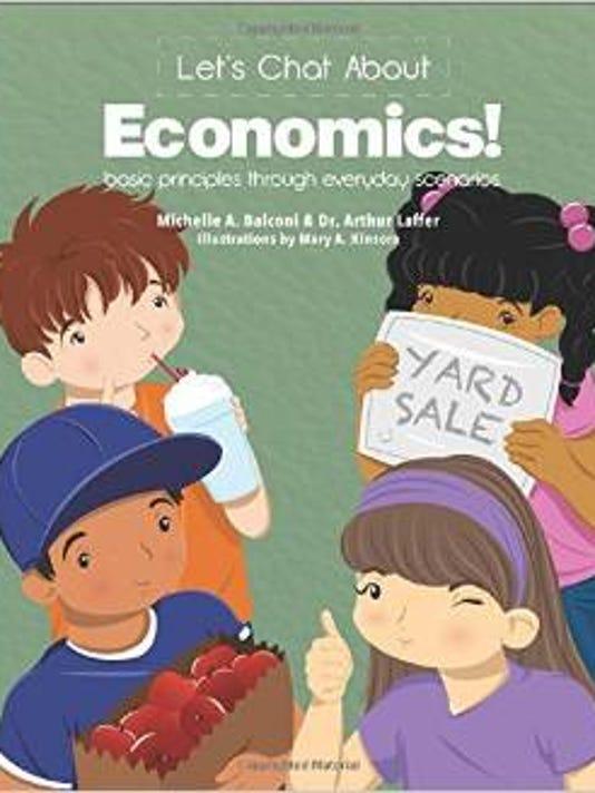 Economics Book 120414.jpg