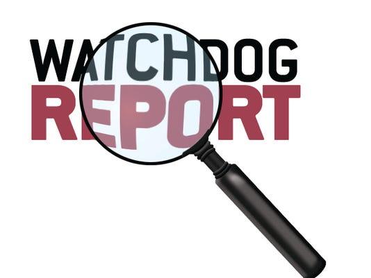 635824063655007369-watchdog-logo-new