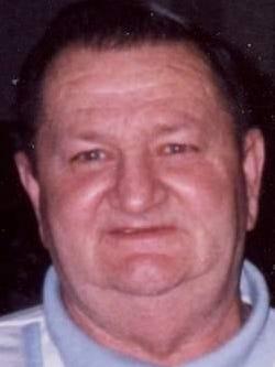 Robert J. Reckers