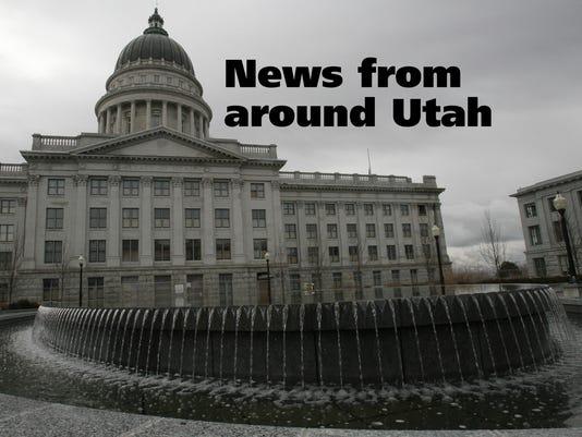 635740434419575278-Utah-News
