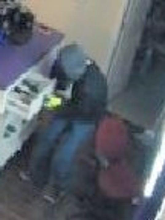Cellphone-burglar.jpg