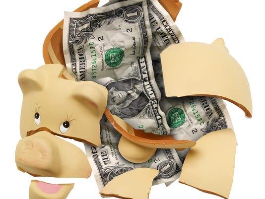 SavingsWithdrawal-0516y