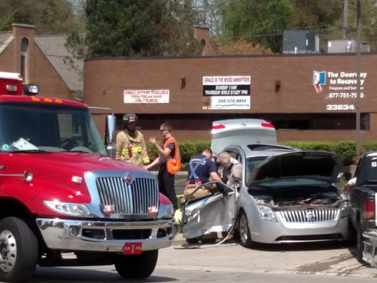 Eight Mile accident cropped.jpg