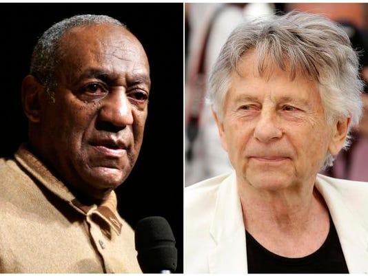 636609635480821348-Oscars-Cosby-and-Polanski.jpg