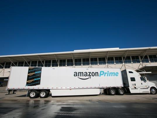 Amazon_trailer