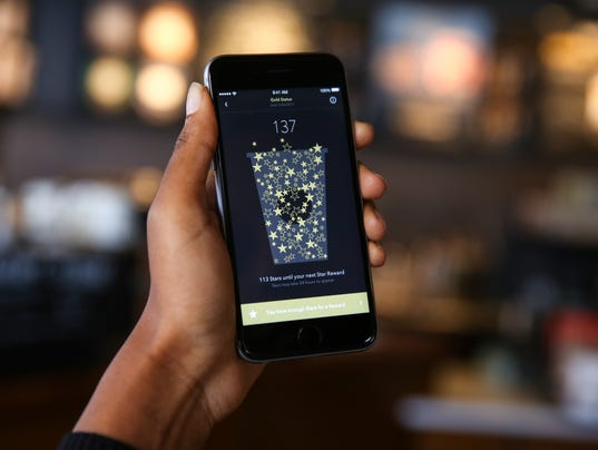 636372860206923553-Starbucks-Rewards-Gold-2016.JPG