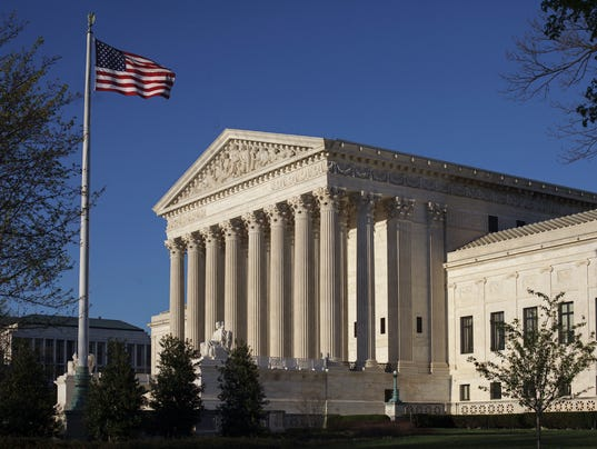 AP SUPREME COURT REDISTRICTING A FILE ELN USA DC