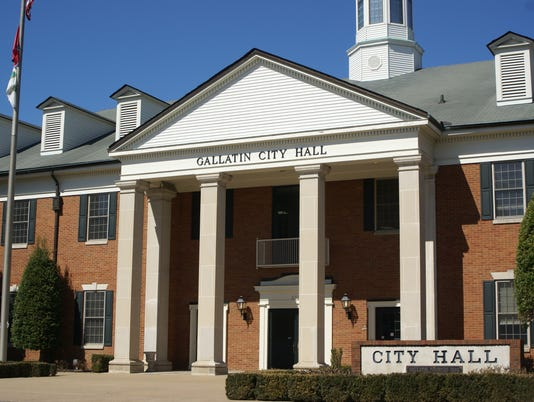 635997845251477010-gallatin-city-hall.JPG