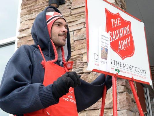 111314 Salvation  Army.jpg