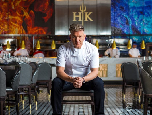 -Gordon-Ramsay-HELL-S-KITCHEN.jpg
