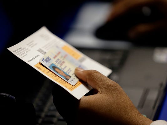 stockphoto-AP-VoterID.jpg