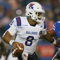 C-USA Media Days: What is realistic expectation for Louisiana Tech?