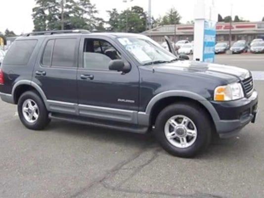 636349313077256381-Ford-Explorer-lakewood.jpg