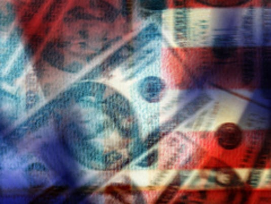 -MONEY2.jpg_20081216.jpg