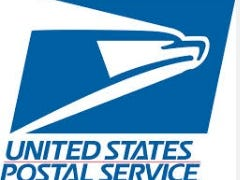 In a statement, the post office said some USPS computers were hacked and some employee information was compromised.