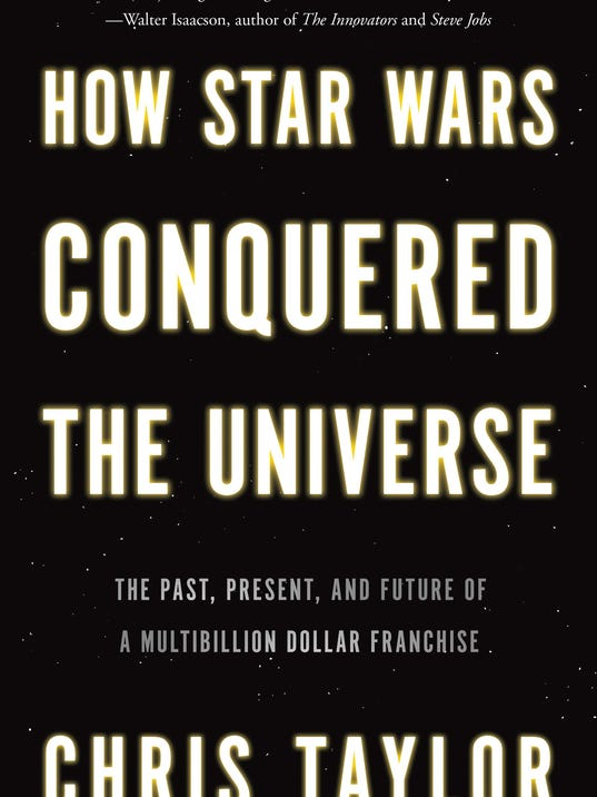 -ENTER_BOOK-STARWARS-REVIEW_1_WA.JPG_20140924.jpg