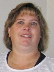 Charlene Johnson