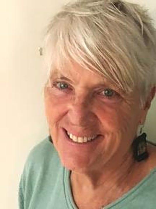 Karin Rollet