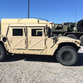Missing: National Guard Armory Humvee
