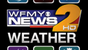 WFMY News 2 Weather